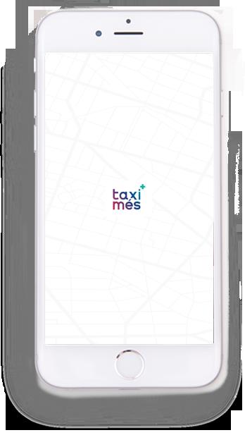 App Taxi Terrassa